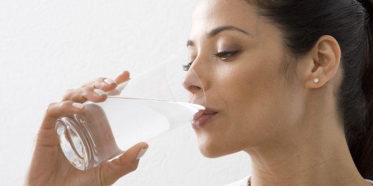 Чем грозит водный дисбаланс?