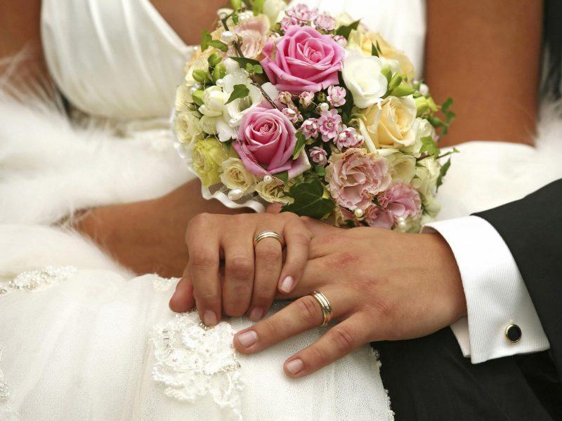 Какая свадьба 12 лет совместной жизни