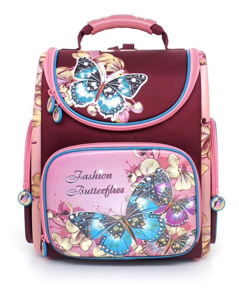 Hummingbird серии K для девочек