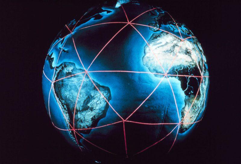 глобализация и ее особенности