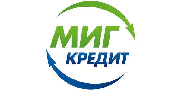 ООО Миг кредит