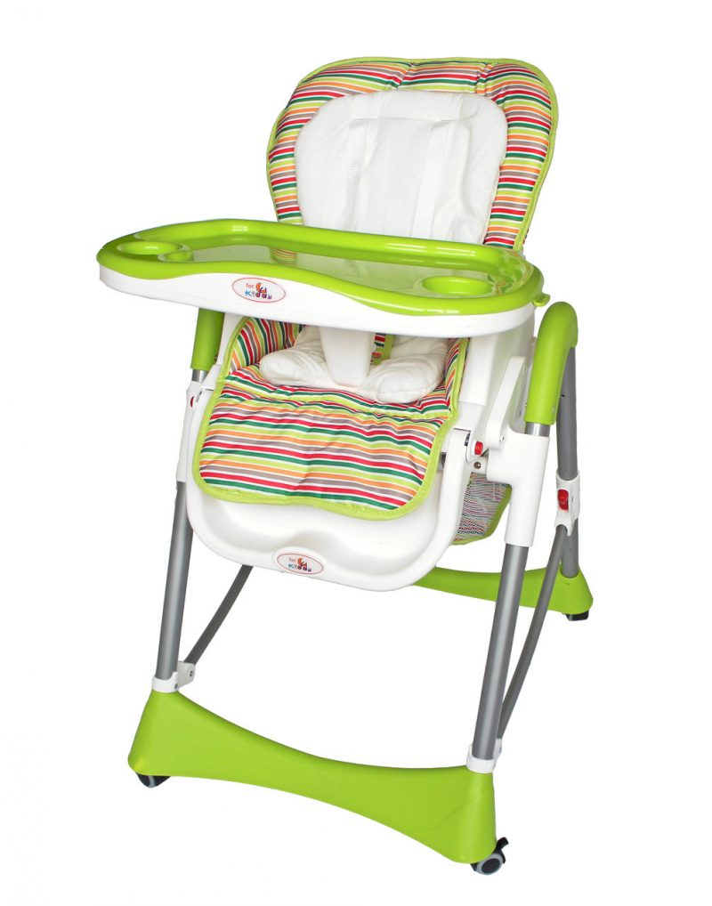 Стульчик ForKiddy Optimum