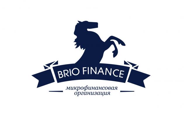 6 ООО Брио Финанс