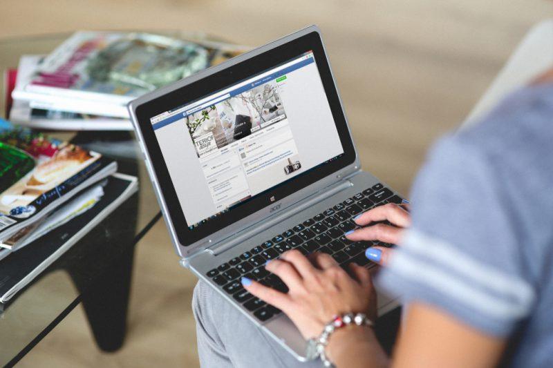Ноутбук Wi-Fi