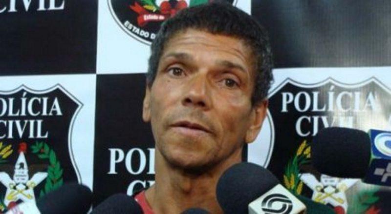 Педро Родригес Фильо