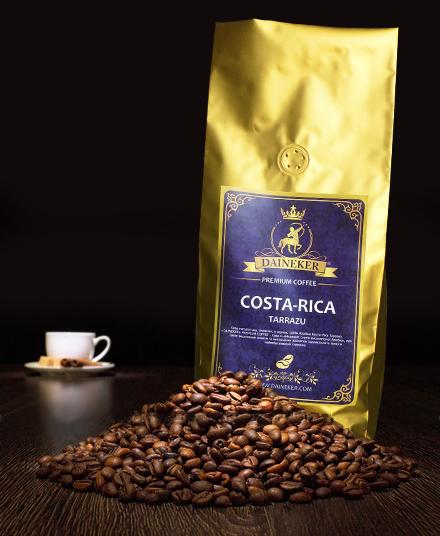 Кофе Тарразу