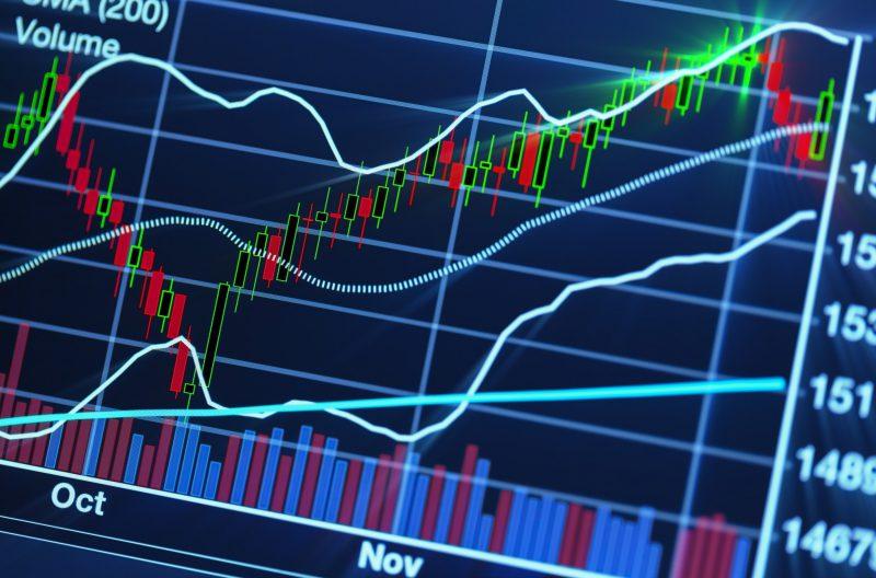 Фондовый рынок и опцион