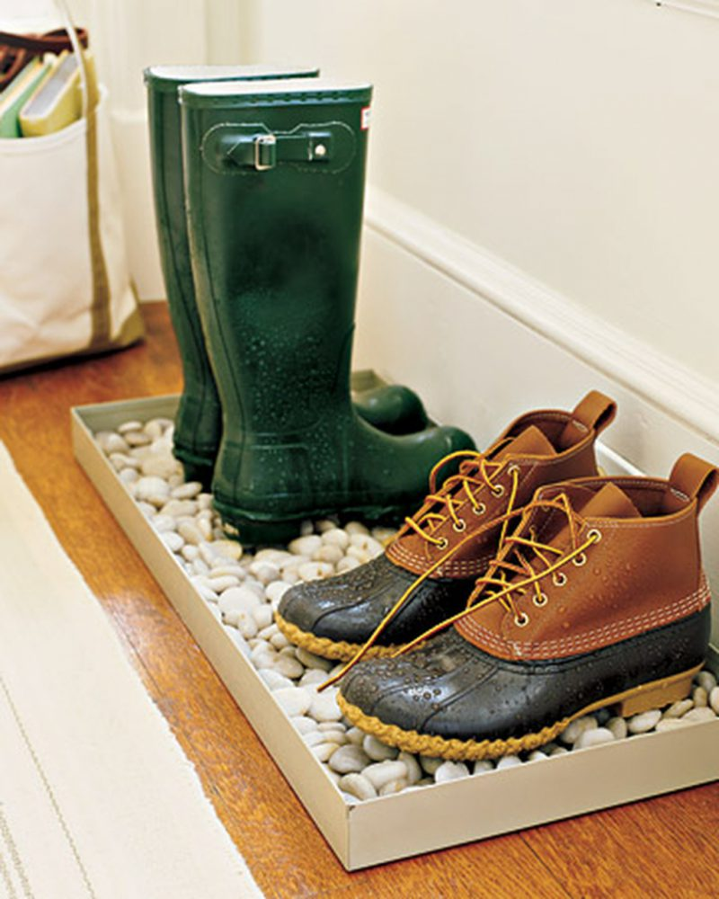сушка обуви