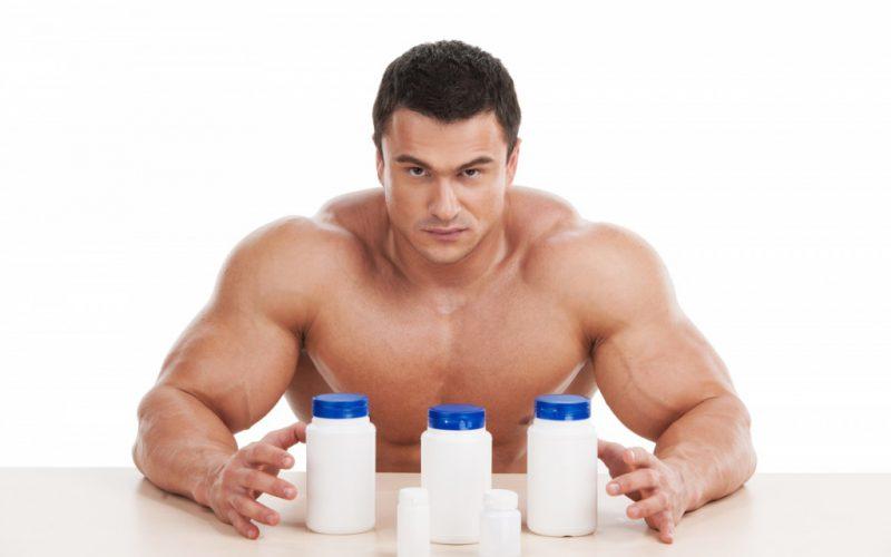 Как выбрать протеиновую смесь