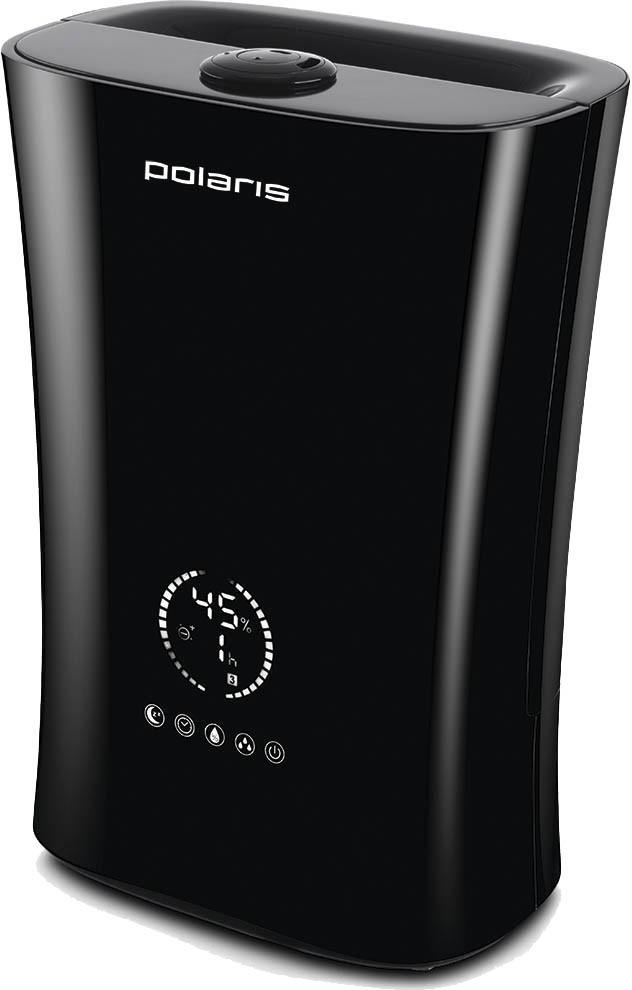 Увлажнитель Polaris PUH 5206