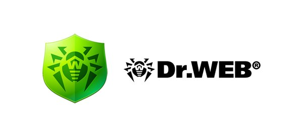 доктор веб