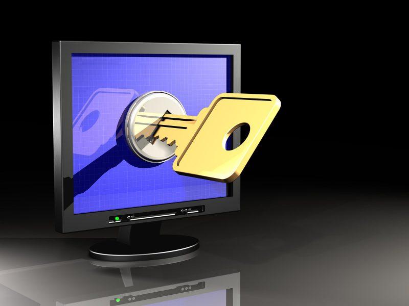 как войти в безопасный режим в windows