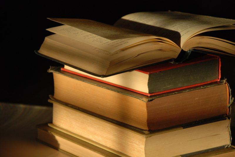 аннотации книги