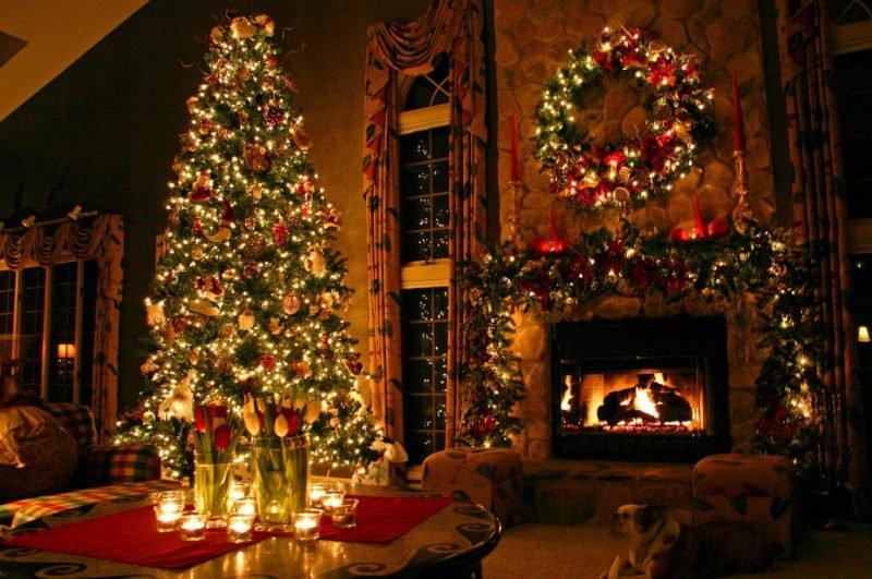 Чем кардинально отличаются 25 декабря и 7 января?
