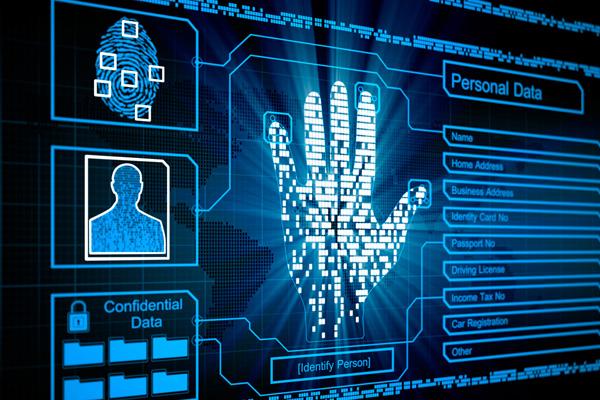 Какой бывает идентификация он-лайн?
