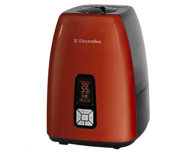 Увлажнитель Electrolux EHU-5515