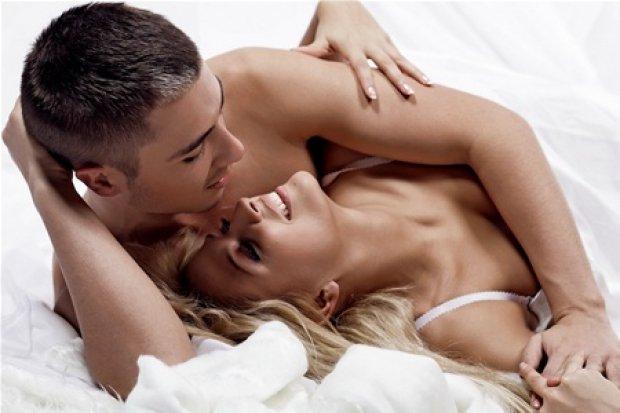 Как продлить половой акт?