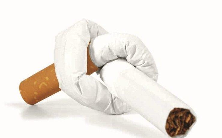 Для того чтобы легко бросить курить нужна мотивация.