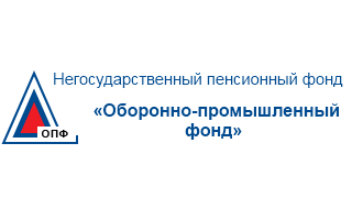 АО «НПФ ОПФ»