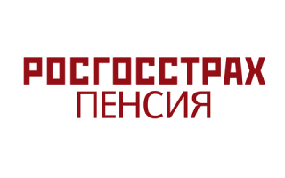 ОАО «НПФ Росгосстрах Пенсия»