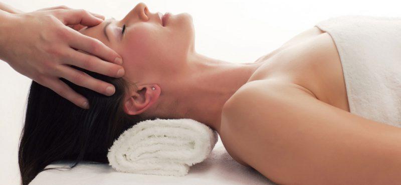 остеопатия головы