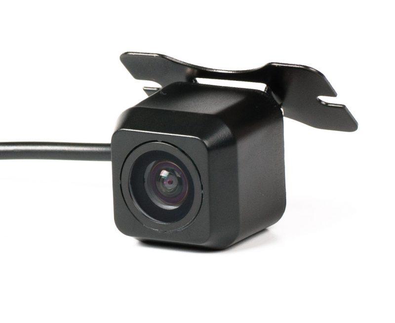 выбор камеры заднего хода