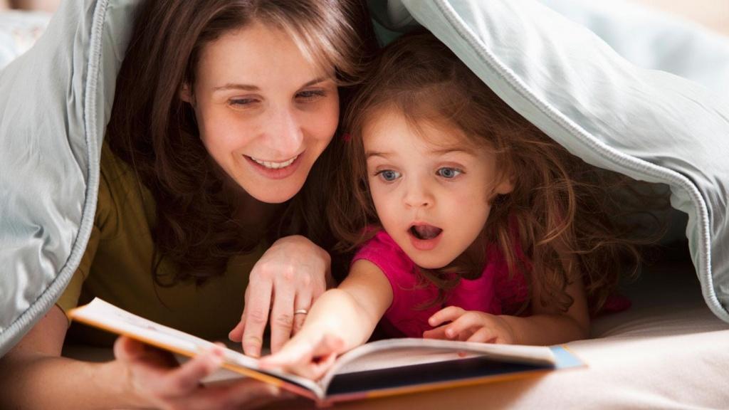 Смешные картинки дети и книги