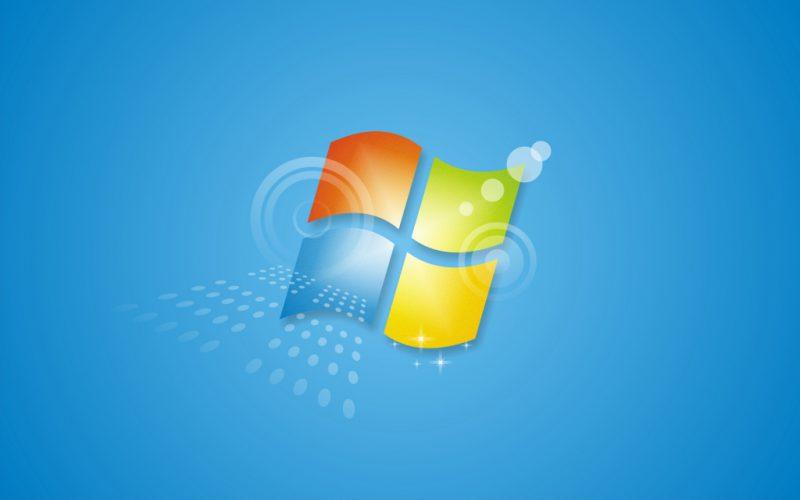 где в windows 7 находится автозагрузка