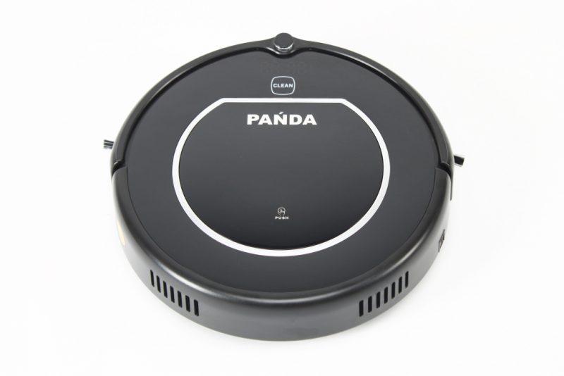 Panda X500 Pet Series