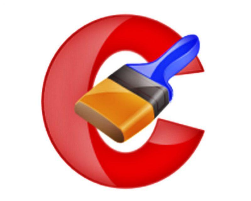 Ускорить работу интернет в Windows 7