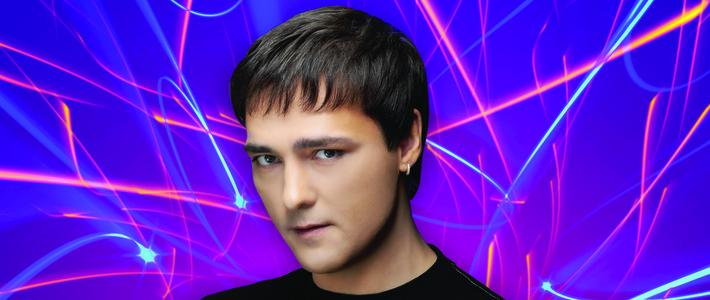 Сколько лет Юрию Шатунову