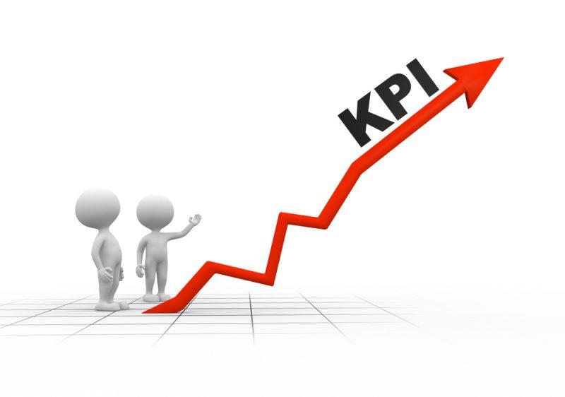 Когда следует внедрять KPI