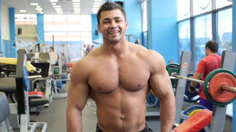 Как помочь мышцам расти быстрее?