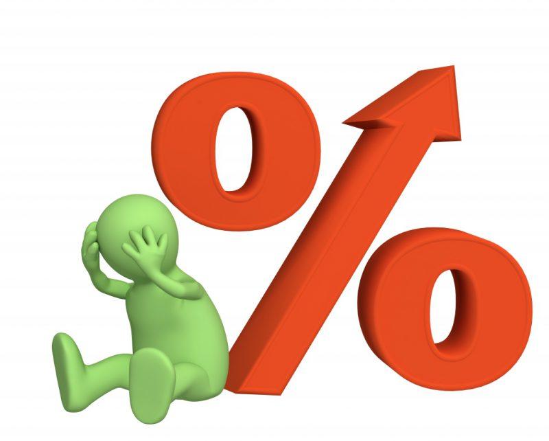 Как считать % от числа?