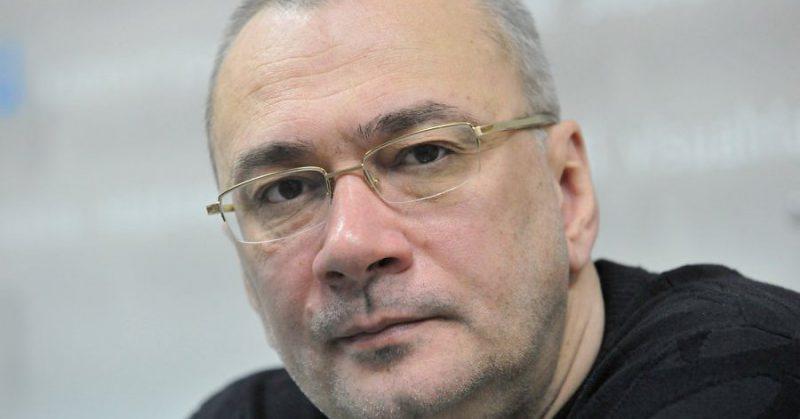 Константин Меладзе в кинематографе