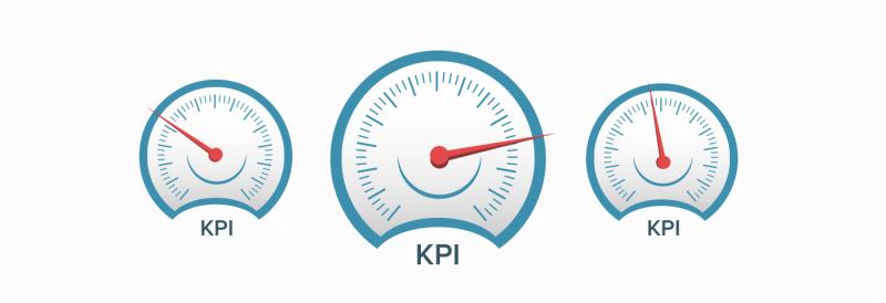 преимущества KPI