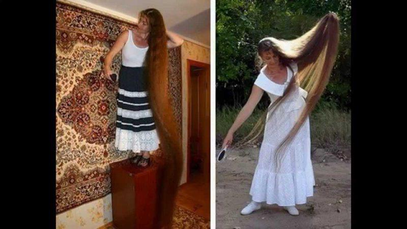 Татьяна Письменная