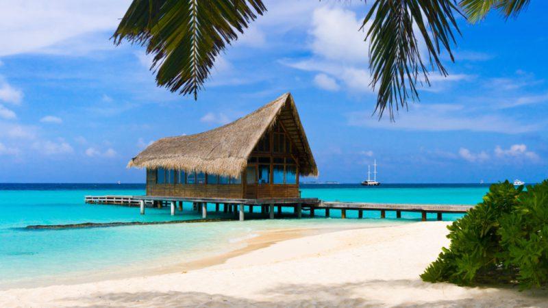 Где лучше всего отдыхать в Доминикане?