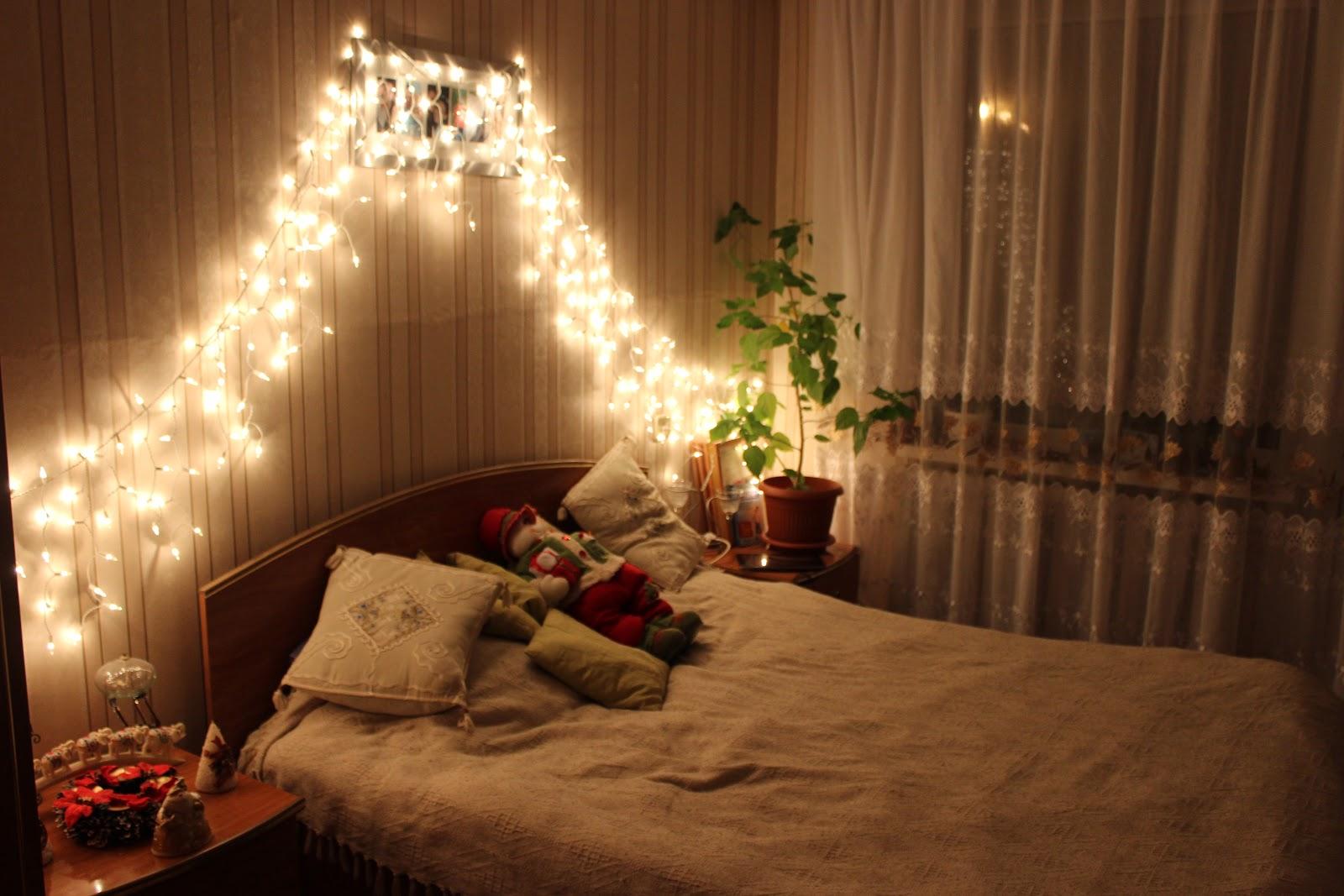 парафилия, украшать комнату свечами картинки снять деньги киви