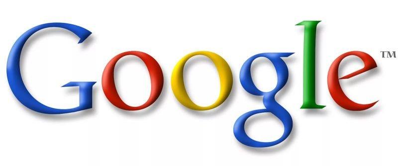 Вспомнить логин Google