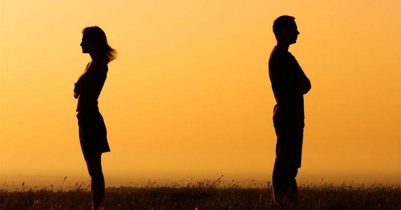 как вернуть любимого человека если он уже с другой