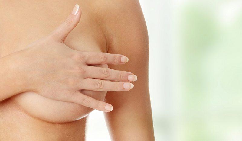 Профилактика мастопатии