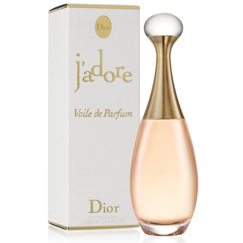 Духи Christian Dior J'adore