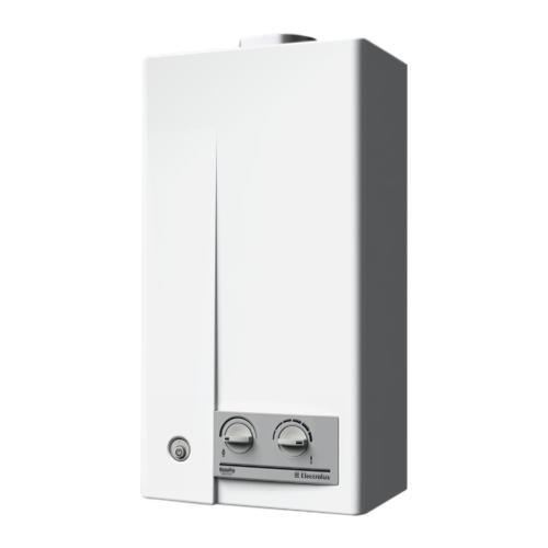 Electrolux NanoPro 285