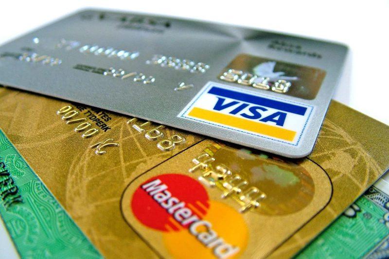 Дебет и кредит в бухгалтерии - что это?