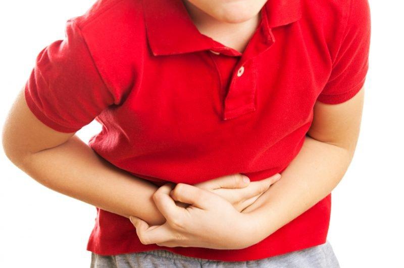 Что запрещено делать при болях в желудке