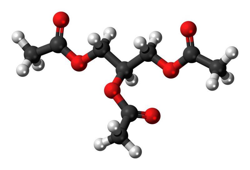 Триглицериды - что это?