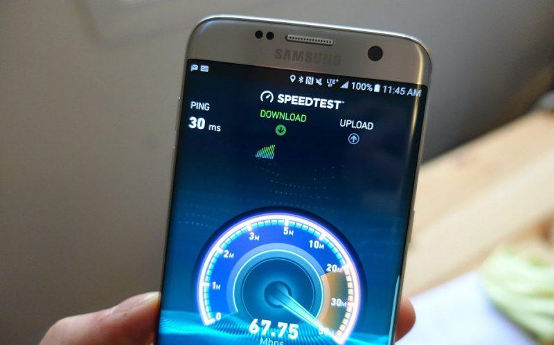 Что такое LTE?