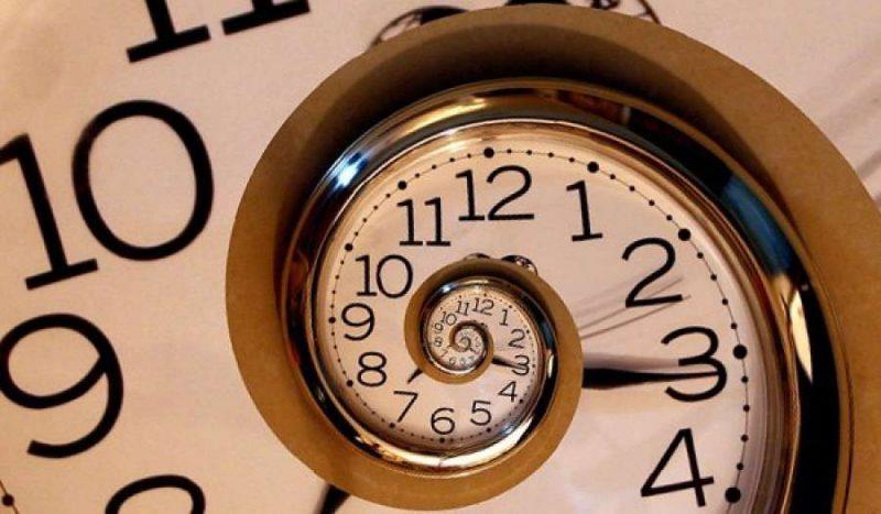 сколько в году часов