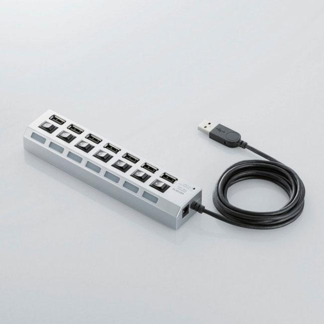 Как принтер подключить к ноутбуку через USB